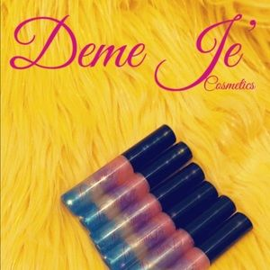 Other - Deme Je' Cosmetics